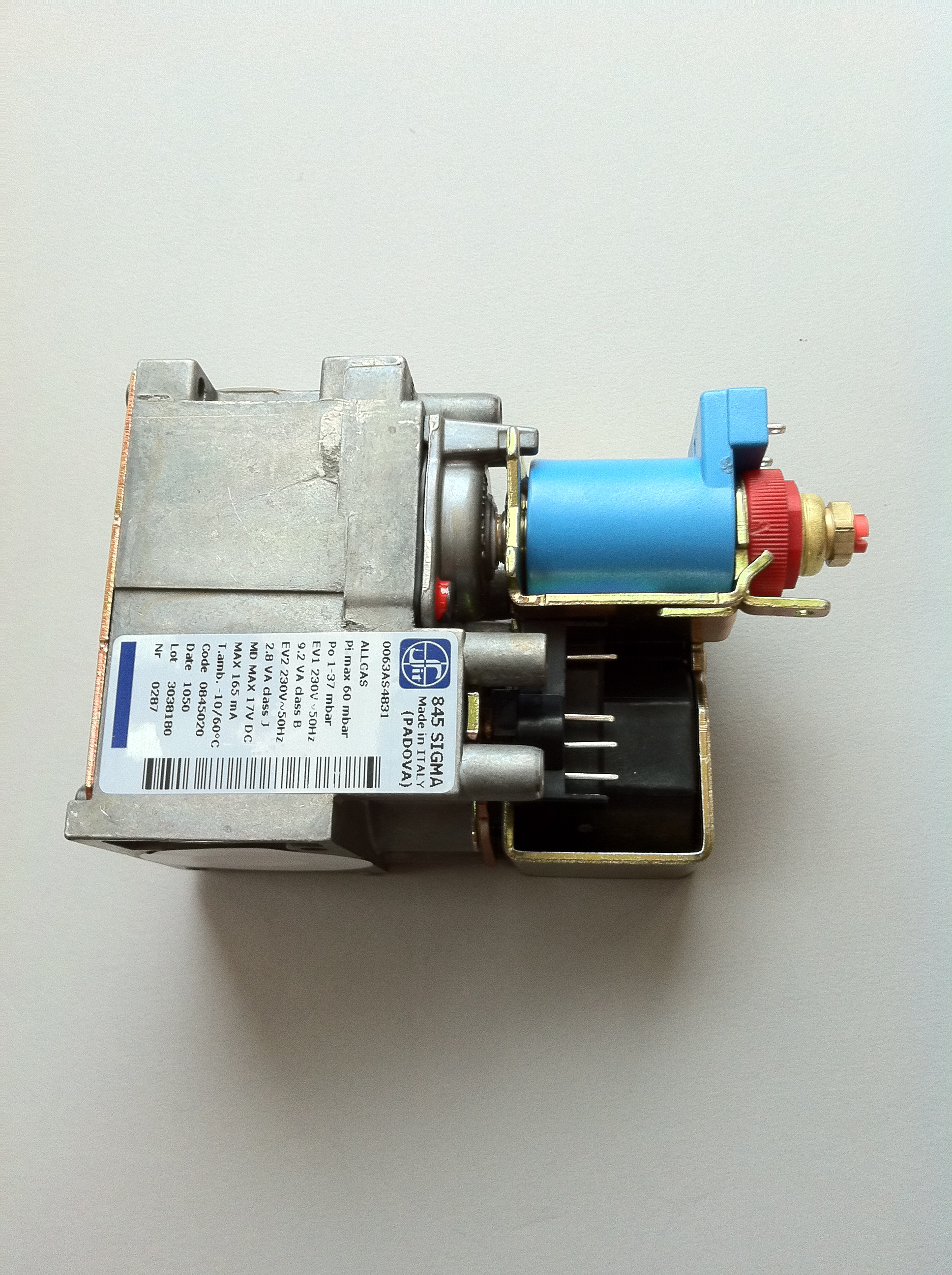 Searching For Products In Ariston Page 1 Gas Parts Boiler An 15rs 350 Watt Water Heather 65104254