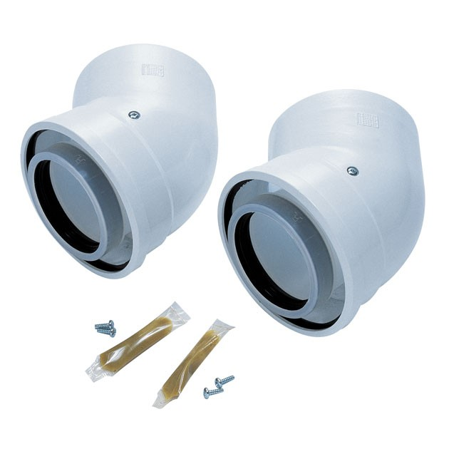 Searching For Products In Worcester Bosch Flue Accessories